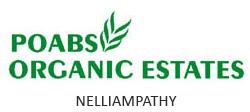 Poabs Organic Estates, Nelliampathy