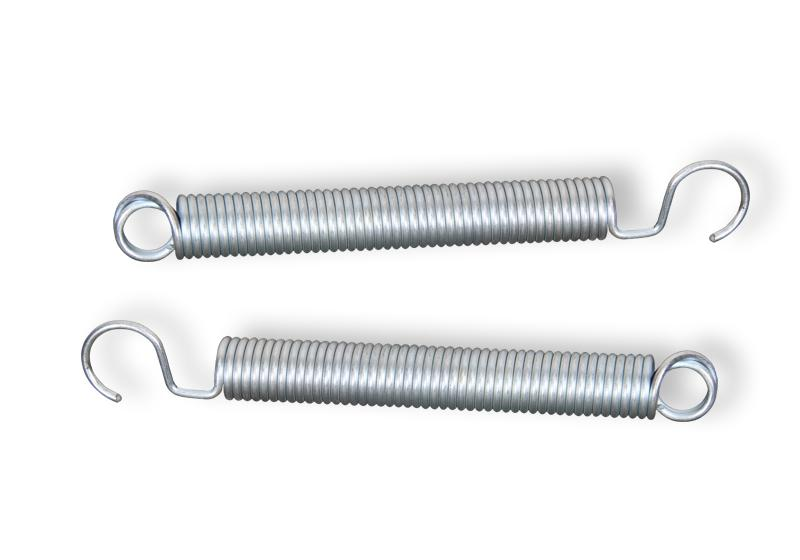 Gate Accessories Gate And Fence Accessories Gate Spring